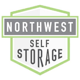 NORTHWEST SELF STORAGE