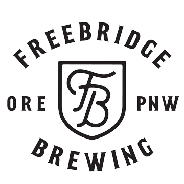 Freebridge Brewing Logo