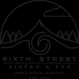 Sixth Street Bistro