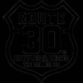 Route 30 Bottles & Brews