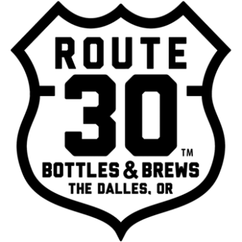 Route 30 Bottles & Brews